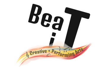 Beat It, Creative and Performing Arts.